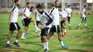 "Photo of الزمالك يجهز ""برنامج استشفاء"" للاعبين الدوليين"