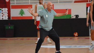 Photo of مرعي يقود سيد البلد للإطاحة بالجزيرة من البطولة العربية