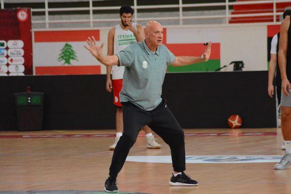 مرعي يقود سيد البلد لقبل نهائي البطولة العربية