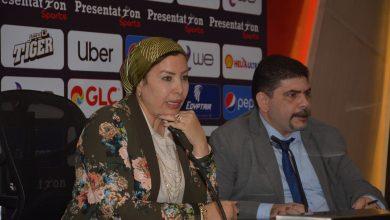 Photo of صور.. نتائج قرعة دوري القسم الثاني لكرة الصالات