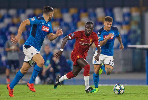 شاهد kooora يلا شوت مباراة ليفربول ومانشستر يونايتد اليوم مباشر | يلا شوت Liverpool VS Manchester United مباشر لايف | كول كورة