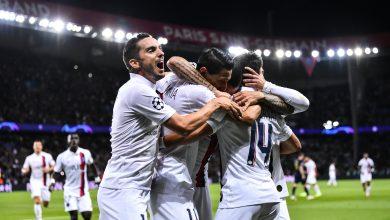 Photo of مشاهدة مباراة مايوركا وريال مدريد بث مباشر 19-10-2019