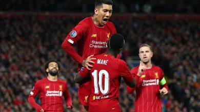 Photo of مشاهدة مباراة ليفربول ومانشستر يونايتد بث مباشر 20-10-2019