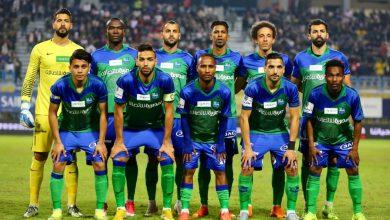 Photo of مشاهدة مباراة الجونة ومصر المقاصة بث مباشر 6-10-2019