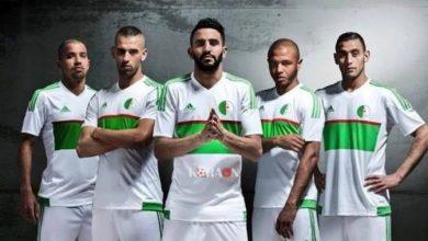 Photo of مشاهدة مباراة الجزائر والكونغو بث مباشر 10-10-2019
