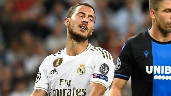 يلا شووت NOW مشاهدة مباراة ريال مدريد ومايوركا بث مباشر Real Madrid LIVE كورة جول رابط ماتش ريال مدريد بدون تقطيع جودة متعددة NOW