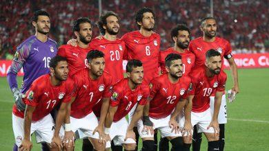 Photo of بث مباشر ماتش مصر وبتسوانا اليوم 14-10-2019