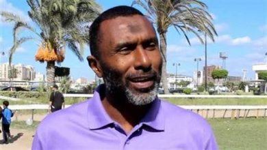 Photo of احمد الكأس يعلن قائمة فريق الأوليمبي للموسم الجديد