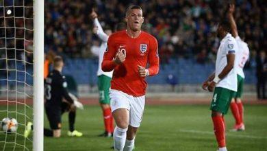 Photo of ملخص ونتيجة مباراة إنجلترا ضد بلغاريا في تصفيات أمم أوروبا