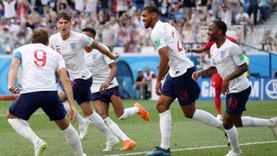 Photo of مشاهدة مباراة التشيك وإنجلترا بث مباشر 11-10-2019