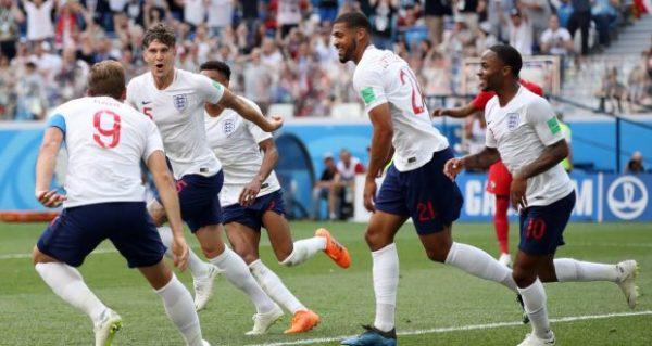 مشاهدة مباراة التشيك وإنجلترا بث مباشر 11-10-2019