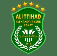 Photo of الإتحاد السكندري يستعد لمباراة لزمالك في حضور رئس النادي