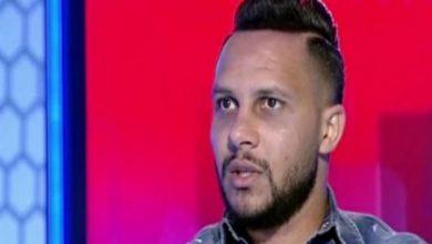 Photo of من هو علاء علي لاعب الزمالك السابق ؟
