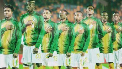 Photo of «كورة لايف NOW» مشاهدة مباراة غانا الأوليمبي ضد جنوب أفريقيا الأوليمبي بث مباشر YALLA SHOOT كورة لايف رابط منتخب غانا II7SRY جول PLUS NOW