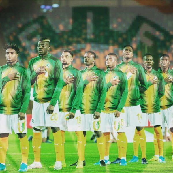 «كورة لايف NOW» مشاهدة مباراة غانا الأوليمبي ضد جنوب أفريقيا الأوليمبي بث مباشر YALLA SHOOT كورة لايف رابط منتخب غانا II7SRY جول PLUS NOW