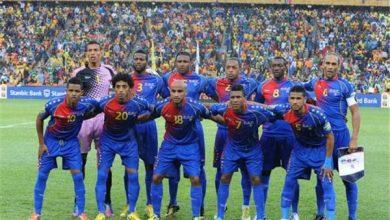 Photo of مشاهدة مباراة موزمبيق والرأس الأخضر بث مباشر 18-11-2019