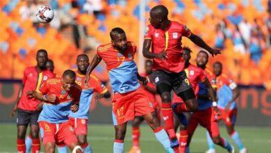 Photo of مشاهدة مباراة بوركينا فاسو واوغندا بث مباشر 13-11-2019