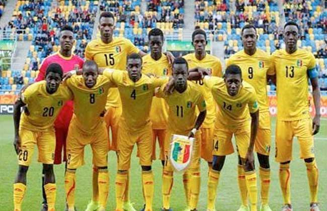 صامويل ديارا: ضغط المباريات وراء خروجنا المبكر من أمم أفريقيا تحت 23 سنة