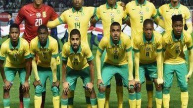 Photo of مشاهدة مباراة جنوب أفريقيا وزامبيا بث مباشر 09-11-2019