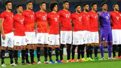 Photo of ملخص ونتيجة مباراة مصر ضد كوت ديفوار في نهائي كأس الأمم الأفريقية