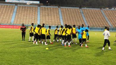 Photo of مشاهدة مباراة الكاميرون الأوليمبي وغانا الأوليمبي بث مباشر 08-11-2019