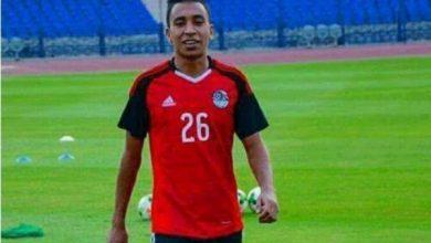 """Photo of أحمد رمضان: جاهزون لأي فريق في نصف النهائي .. وهذا سر لقب """"بيكهام"""""""