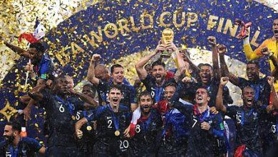 Photo of كأس العالم 2022.. أبو تريكه ووائل جمعة سفراء للمونديال