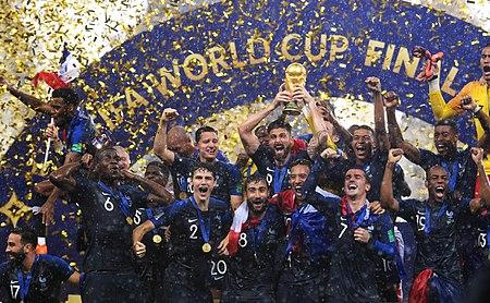 ايجي لايف كأس العالم 2022.. أبو تريكه ووائل جمعة سفراء للمونديال