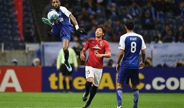 Photo of مشاهدة مباراة الهلال ضد اوراوا ريد دياموندز بث مباشر 24-11-2019