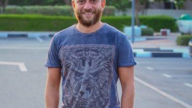"""Photo of شيتوس """" خطيب """" الجمعة للمنتخب الأوليمبي و العراقي إمام"""