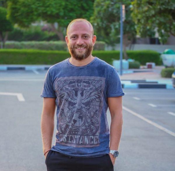 """شيتوس """" خطيب """" الجمعة للمنتخب الأوليمبي و العراقي إمام"""