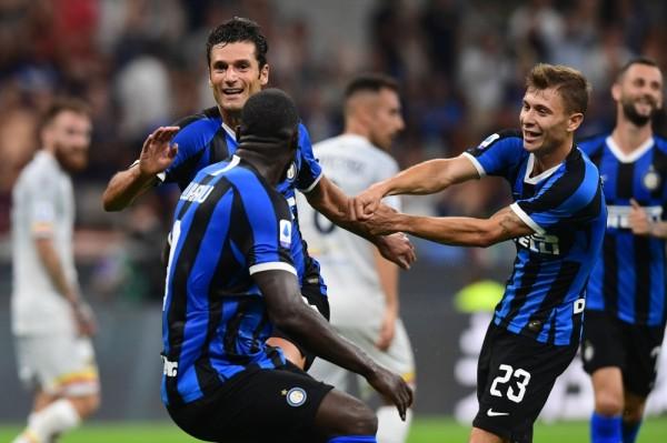 نتيجة مباراة الميلان ضد تورينو في الدوري الإيطالي