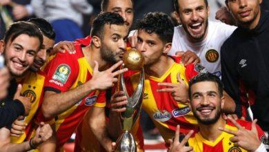 Photo of مشاهدة مباراة الترجي والبنزرتي بث مباشر 7-11-2019