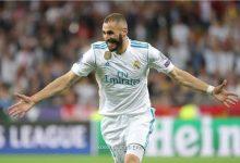 Photo of ملخص ونتيجة مباراة ديبورتيفو ألافيس ضد ريال مدريد في الدوري الإسباني