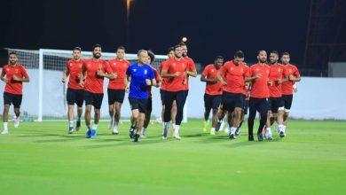 Photo of أخبار النادي الأهلي اليوم الأحد 10-11-2019