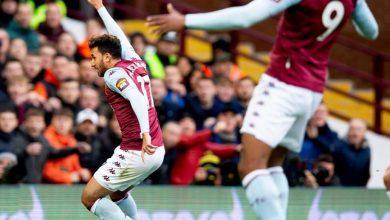 Photo of ملخص ونتيجة مباراة وولفرهامبتون ضد أستون فيلا في الدوري الإنجليزي