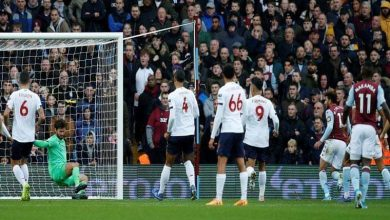 Photo of مشاهدة مباراة ليفربول ومانشستر سيتي بث مباشر 10-11-2019