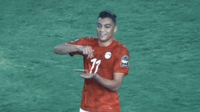 Photo of شاهد هدف مصطفي محمد في مباراة مصر الأوليمبي ضد مالي الأوليمبي
