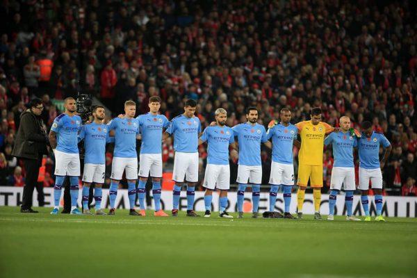 مشاهدة مباراة تشيلسي ضد مانشستر سيتي بث مباشر 25-06-2020