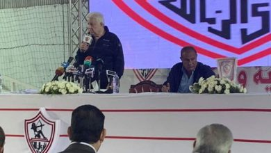 Photo of مرتضى منصور : الزمالك لن يلعب كأس السوبر الأفريقي في قطر وسنحيل الموضوع للدولة