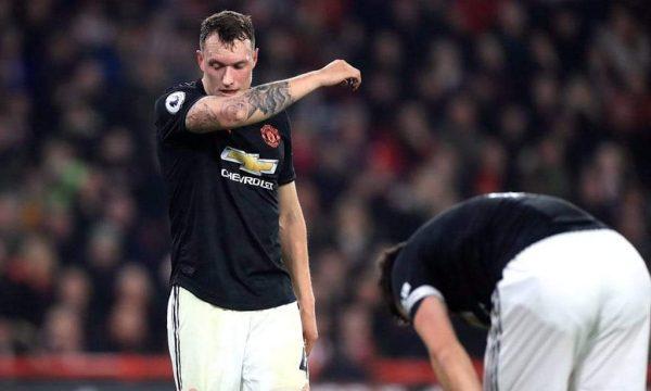 مشاهدة مباراة مانشستر يونايتد وأستانا بث مباشر 28-11-2019