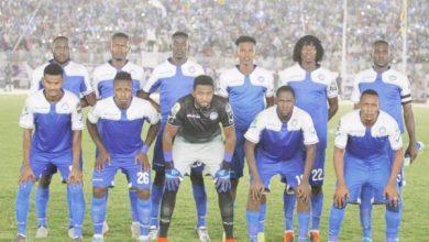 Photo of مشاهدة مباراة الهلال السوداني ضد بلاتنيوم بث مباشر 29-11-2019