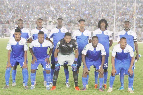مشاهدة مباراة الهلال السوداني ضد بلاتنيوم بث مباشر 29-11-2019