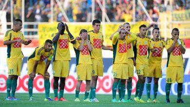 Photo of مشاهدة مباراة شبيبة القبائل الجزائري ضد فيتا كلوب بث مباشر 29-11-2019