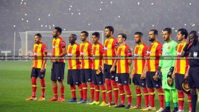 Photo of مشاهدة مباراة الترجي التونسي ضد الرجاء البيضاوي بث مباشر 30-11-2019
