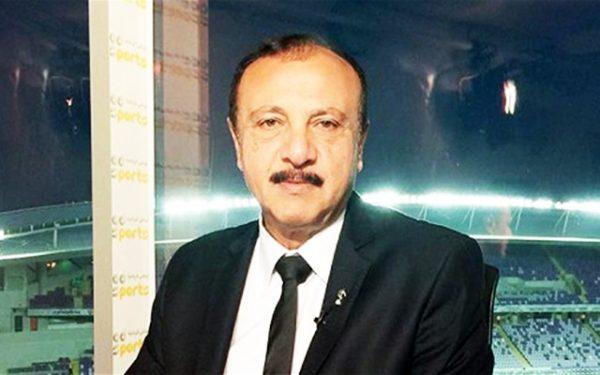الأهلي يُعين محسن صالح رئيسًا للجنة التخطيط للكرة