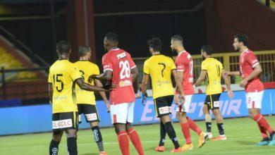 Photo of مشاهدة مباراة طلائع الجيش ضد الإنتاج الحربي بث مباشر 28-11-2019