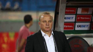 Photo of شوقي غريب: مباراة منتخب مصر أمام الكاميرون صعبة للغاية