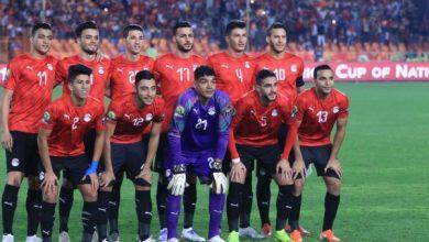 Photo of اكرم توفيق جاهز لقيادة وسط المنتخب امام جنوب افريقيا