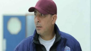 Photo of عصام مرعي : الزمالك حقق الهدف من ودية الأميرية.. والناشئون أهم المكاسب